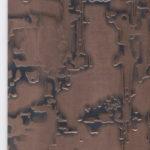 Ocolam Copper Laminate 855