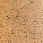 Octolam Copper Laminate 856 Leaves
