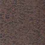 Ocolam Copper Laminate 857