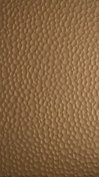 octolam copper laminates