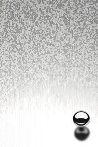 Brushed Stainless Steel Metal Laminate Sheets