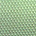 BENL21PCGF/ BENL21PCP 110 GREEN FROSTED 39x118 3/4