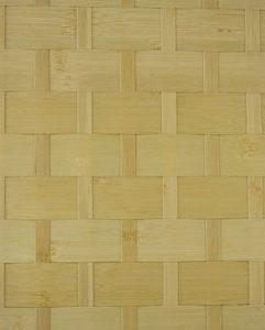 Octoweave F Bamboo