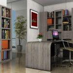 Octolam 1138 Laurel Oak Wind Office