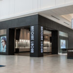 Octolam 549 Corteza Black Retail Exterior