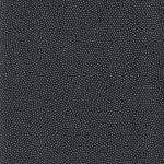 "Octolam 737 Postform Caviar (51x120"") Plastic Laminate Sheet Anti-bacterial"