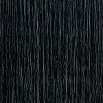 "Octolam 549 GP Corteza Black Plastic Laminate Sheet (51"" x 120"") Anti-bacterial"