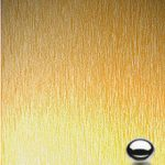 Brushed Brass Aluminum Laminate Sheets