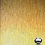 Brushed Bronze Aluminum Laminate Sheets