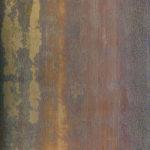 866 Copper Mystique